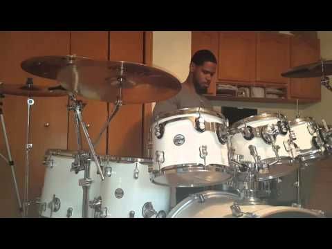 Slight Groove|Rob Bush