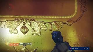 Cistern Nessus Chest video, Cistern Nessus Chest clips