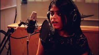 Gambar cover Samjhawan (Cover) - Neeraja Menon