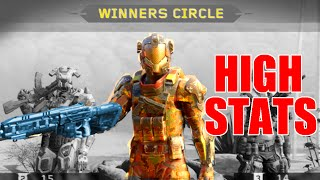 How To Get High Win Loss Ratio Black Ops 3