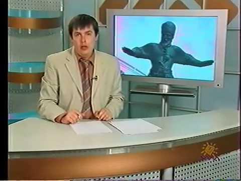 памятник фото екатерины краснодар