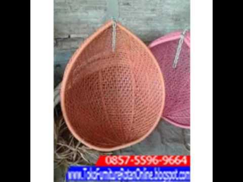 085755969664 furniture zanotta, furniture zone tauranga, furniture zone hamilton,