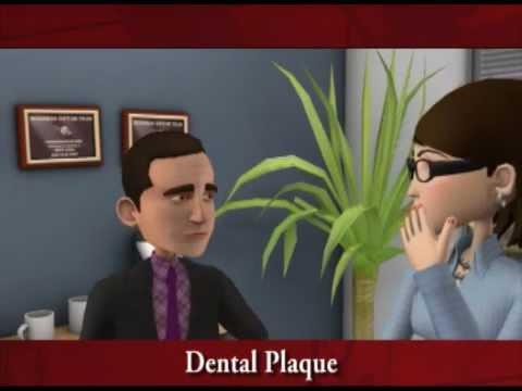 Dentist Richmond IN, Dental Care in Richmond IN By Family Dentist Richmond IN