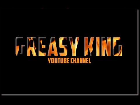 Greasy King 2016 Trailer