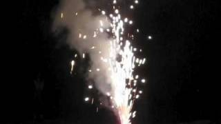 Fireworks Accident Thumbnail