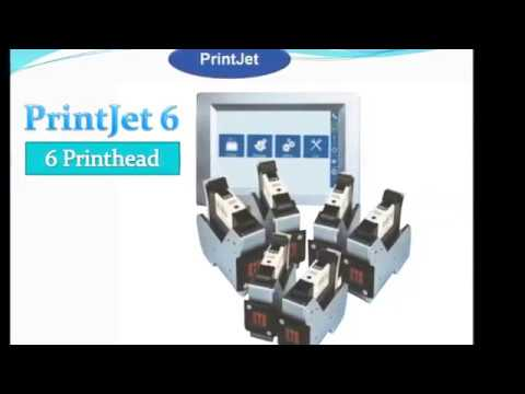 ATNA Product, Coding printer, PRINTDATE PRINTJET PRINTLASE PRINTFLEX