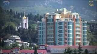 Курорт Ялта(Информационный ролик о Ялте., 2013-01-27T19:42:59.000Z)
