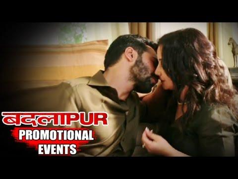 Badlapur Movie (2015) | Varun Dhawan,...