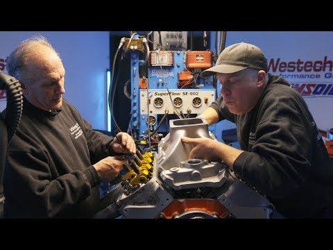 Torque vs Horsepower — Engine Masters Preview Ep. 31