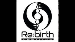 X-Dream Live @ Rebirth x Eclipse Pre-Party