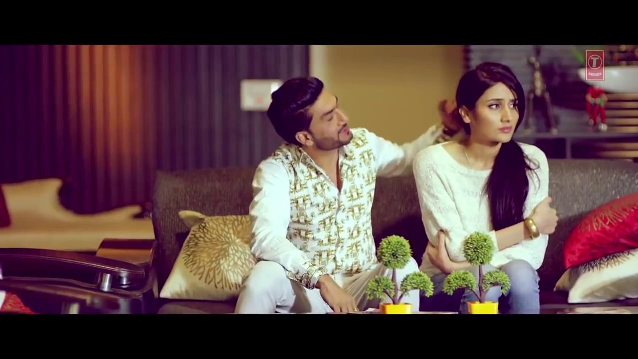 Punjabi Songs 2017 Whatsapp Status Video