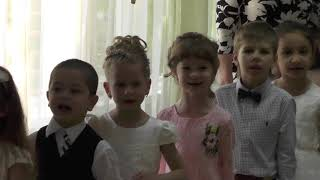 видео Корпуса № 2.2 и 2.3 в ЖК «Зеленые аллеи» получили ЗОС