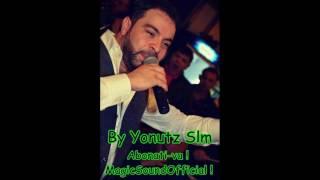 Florin Salam - Ce trista e viata mea - Ascultare ( By Yonutz Slm )