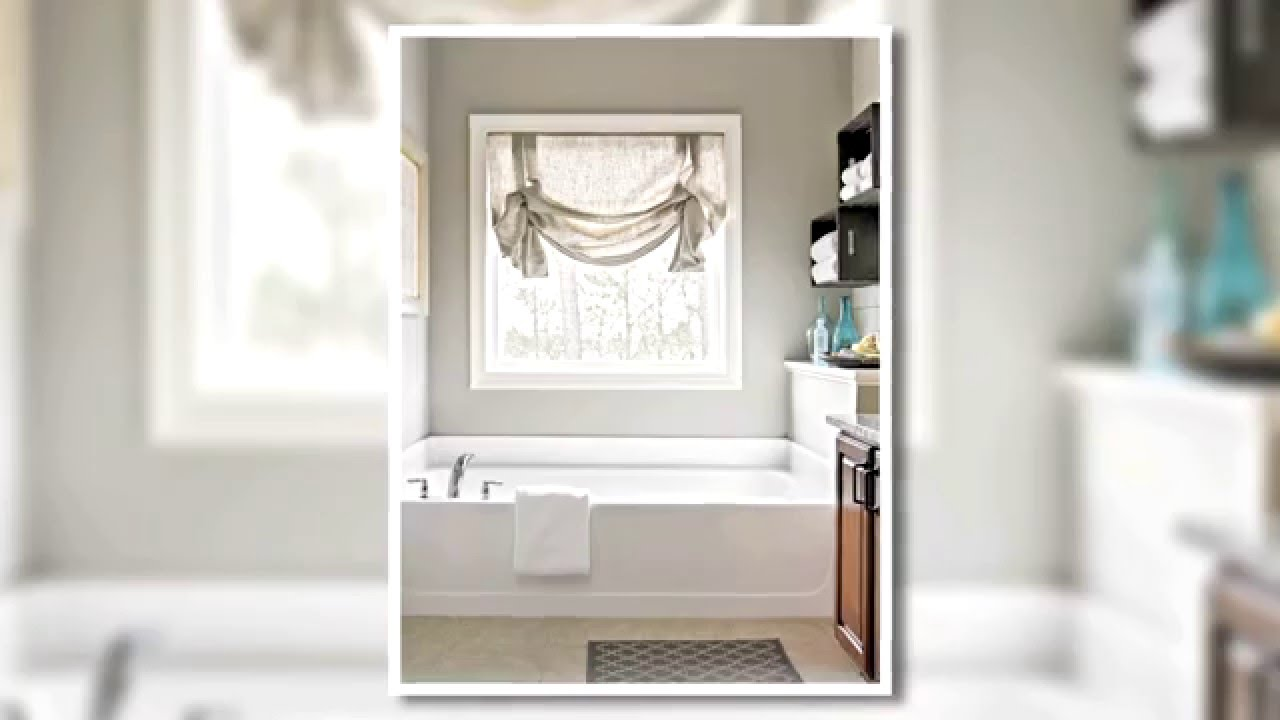 Small Bathroom Remodel Under 5000 bathroom remodel for under $5,000 - youtube