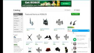 get free robux free in roblox 2017 !!!!!!!!!!!!