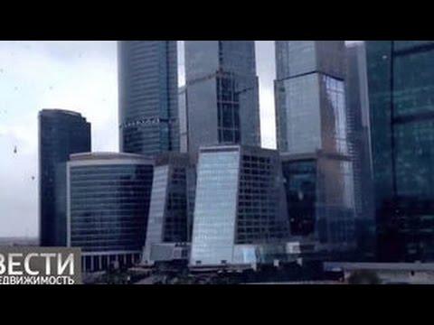 Город Архангельск: климат, экология, районы, экономика