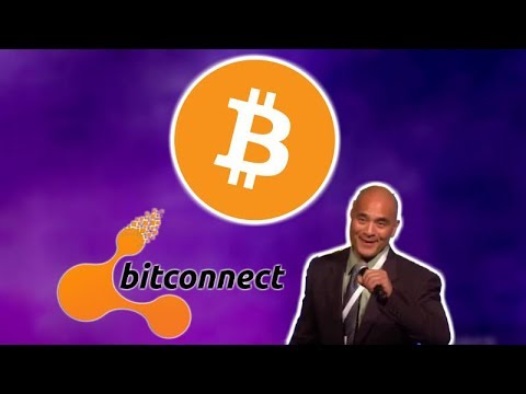 BITCONNECT IS BACK! ? Bitconnect 2.0 – Crypto Still Bullish? – Bitcoin 60 Minutes Charlie Shrem