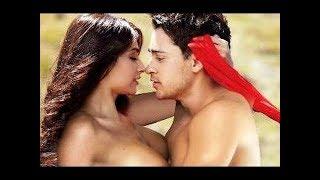 sonam Kapoor had no sex with co-stars
