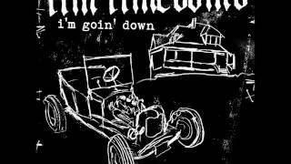 Tim Timebomb - I´m Goin´ Down