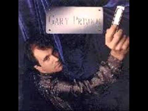 Gary Primich   Bad Dog