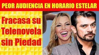 Televisa no se Equivocó en Correr a Jorge Salinas y Marjorie de Sousa