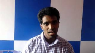 Anoop (Android)