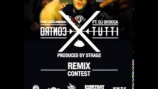 Video Kom Lerk Torosab Ke Pel Nov Kbae Oun  DJ Nit Remix Dance download MP3, 3GP, MP4, WEBM, AVI, FLV November 2017