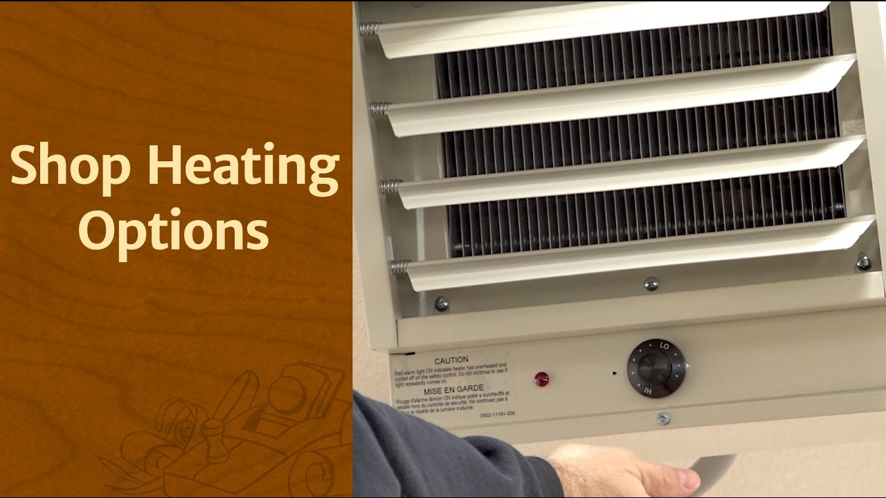 Heating options home design for Best heating options for home