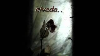 Super Eski Arabesk Rap K-LiTe Sonsuz Crew Feat Mc Serhat - Hayata Elveda 2009