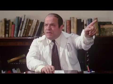 Bombolo-Il Dott. Patacchiola