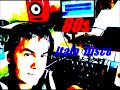 Download ITALO DISCO AL MIXER CON ALDO OSINI (Jan 2015) part 1 |  80's Retro Mix Vinyls MP3 song and Music Video