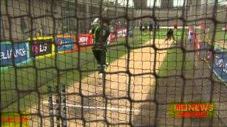 Michael Clarke denied spot in Cricket World Cup opener