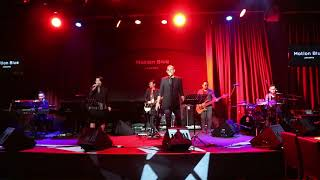PARADE BAND - Stay (Zedd, Alessia CaraCover)