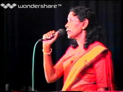 Jamuna Rani Songs - LK Lyrics