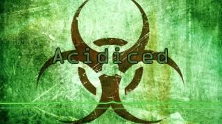 Jjd Acidiced.mp3