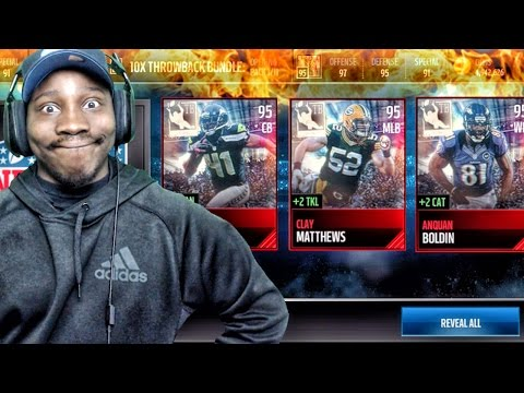 POT OF GOLD PACK OPENING ft AiiRxJONES! NBA Live Mobile 16 Gameplay Ep. 87 | FunnyCat.TV