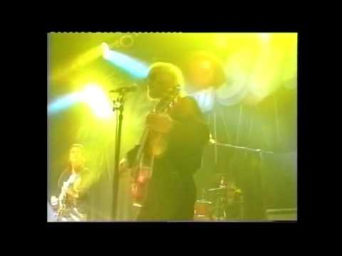 Tony Sheridan  Honey  Live in Recklingh 1993
