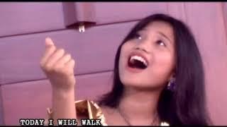Lagu Rohani Wonderful Day Anugerah Group Official Video