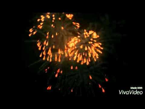 Memori Kawad Kaki Kadet Bomba 2015 - SMKS4 KD