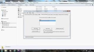 Video UGS NX 8 windows 7/windows8 Installation download MP3, 3GP, MP4, WEBM, AVI, FLV Agustus 2018