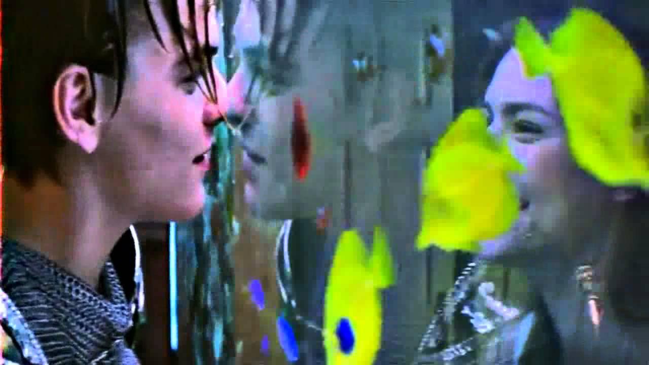 Romeo and no juliette - 1 8