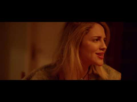 Movie of the Day: Love Spreads (2021) by Jamie Adams