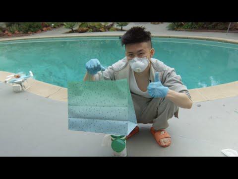 Смотреть клип Rich Brian - Bali Ft. Guapdad 4000