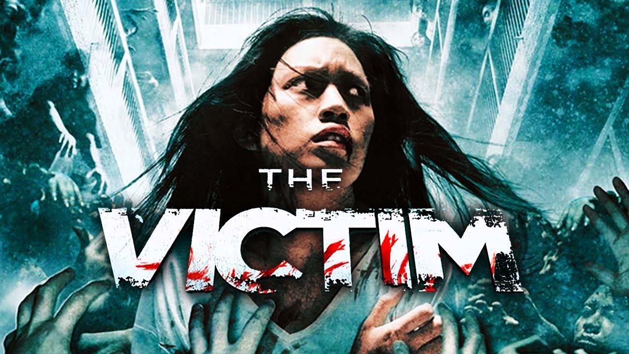 Download THE VICTIM - Film COMPLET en français