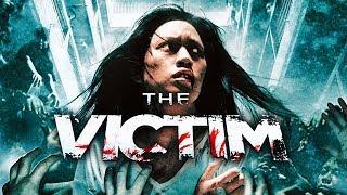 THE VICTIM - Film COMPLET en français