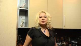 Видеоотзыв - Кухни Эконом+(, 2016-03-03T08:57:19.000Z)
