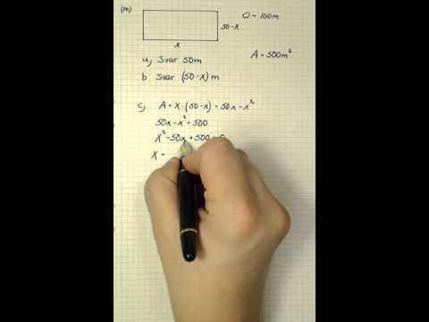 Matematik 2b Kap 2 Uppgift 2248