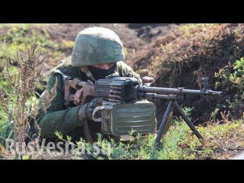 👍Мощная Армейская песня👍 - ДОМОЙ ВЕРНУТЬСЯ БЫЛ РАД, НО НЕТ ПУТИ ТЕПЕРЬ НАЗАД