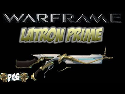 how to get dread warframe
