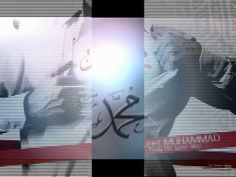 Be Like Muhammad(Sallah O Alyhe Wasalam) by Hussein Kalla